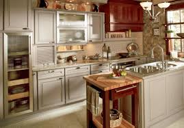Ready Made Cabinets For Kitchen Cabinet Ready Made Kitchen Cabinets Cool U201a Enthralled Rta Plywood