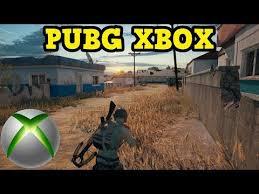 pubg xbox gameplay pubg xbox one x gameplay fun first win youtube