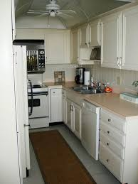 Kitchen Cabinets For Small Galley Kitchen by Kitchen Room Apartment Admirable Small Galley Kitchen Layouts