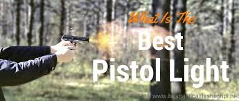 best laser light for glock 17 1 is none 12 best pistol lights of 2018 budget to pro lasers