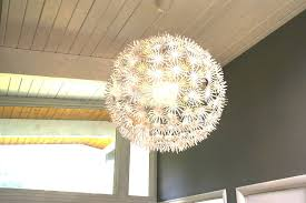 Foyer Chandelier Ideas Chandeliers For Foyer U2014 Best Home Decor Ideas How To Choose
