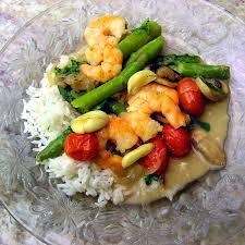 cuisine dietetique cuisine vapeur