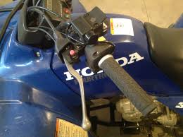 reverse switch workaround honda atv forum