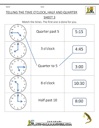 4th grade time worksheets free worksheets library download and