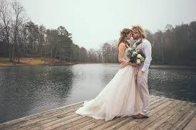photographers in atlanta ta wedding photography joyelan ta wedding photographer