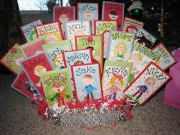 appreciation to sew great day and teacher christmas gifts ideas