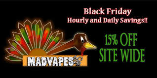 fasttech black friday i just got the heads up on the madvapes black friday sale first