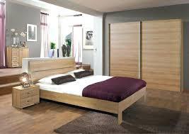 chambre a coucher moderne en bois 30 beau chambre a coucher moderne pas cher images plante interieur