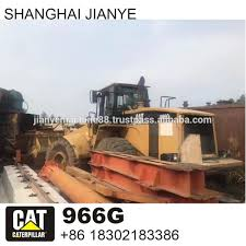 united arab emirates cat loader united arab emirates cat loader