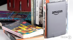amazon black friday 2013 tablets amazon kindle paperwhite 3g review 2013 good just got much better
