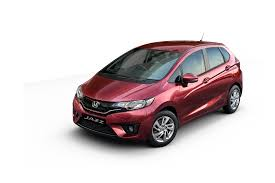 honda png honda cars india introduces honda jazz privilege edition for the