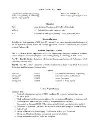 detailed resume example housecleaners resume sample unforgettable