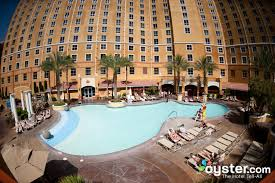 Wyndham Grand Desert Room Floor Plans The 15 Best Off The Strip Hotels Oyster Com Hotel Reviews