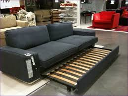 Chelsea Sectional Sofa Living Room Awesome Broyhill Sectional Sofa Landon Sectional