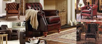 Vintage Brown Leather Armchair Leather Armchairs Vintage U0026 Modern Sofasofa Official