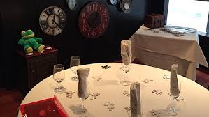 Room Game - unfiltered u0027escape the room u0027 game comes to wineries locking