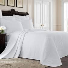 Hotel Collection Coverlet Queen Relieve Hotel Collection Coverlet Hq Home Decor Ideas