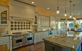 Kitchen Design Companies by Fascinate Design Mabur Commendable Spectacular Awesome Commendable