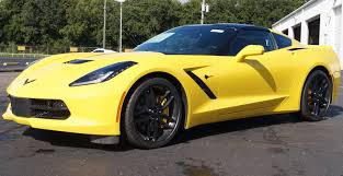 corvette racing yellow 2017 corvette paint cross reference