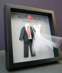 wedding gift design wedding gift best etsy wedding gifts for a best weddings