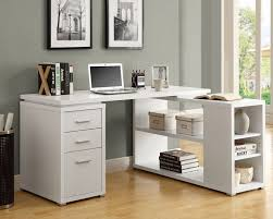 home office l shaped desk with hutch white l shaped desk with drawers extraordinary living room perfect