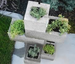 100 vertical planter diy how to make vertical gardening diy