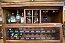 ikea liquor cabinet best liquor cabinet ikea investment decor