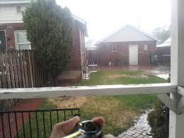 smoking weed in backyard anyone else love smoking in the rain trees