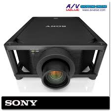 sony home theater projectors projector sony ร น vpl vw5000es sony 4k home theater laser