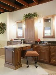 L Shaped Bathroom Vanity by Master Bathroom Cabinets Quotes L Shaped Bathroom Vanity Cabinet