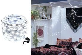 string lights battery operated wedding home depot canada for