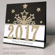 graduation card box designs diy graduation greeting cards with diy graduation card box