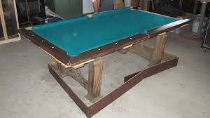 eastpoint sports brighton billiard pool table walmart com previous