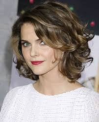 hairstyles for short curly layered hair at the awkward stage best 25 cute short curly hairstyles ideas on pinterest short