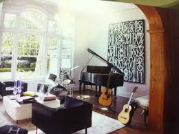 Living Room Song Music Room So Awesome Pinterest Room House And Spaces
