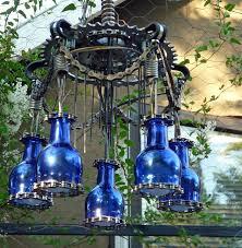 outdoor string light chandelier chandelier outdoor string lights 22 fascinating outdoor chandelier