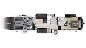fuzion rv new used rvs for sale all floorplans