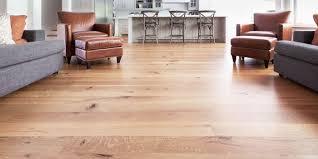 Hardwood Flooring Wide Plank Wide Plank Hardwood Floors Amazing Wide Board Flooring 5