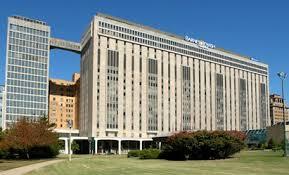Hotels Near Barnes Jewish Hospital Homes For Sale Near Barnes Hospital St Louis St Louis Home Search