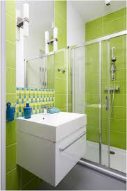 green bathroom ideas light green bathroom lighting decor glass accessories paint