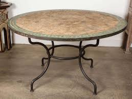 Arhaus Dining Room Tables by Arhaus Mosaic Dining Table Dining Tables