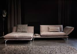 liegelandschaft sofa 1045 caesar x markt einsiedler massivmöbel polstermöbel