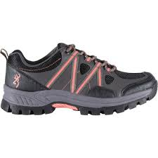 womens boots for hiking s hiking boots hiking boots for s hiking