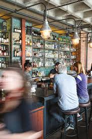 portland restaurants u0026 bars oregon wine u0026 beer portland monthly