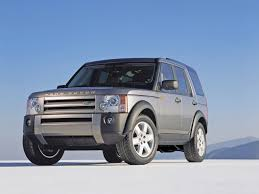 land rover discovery expedition land rover discovery history of model photo gallery and list of
