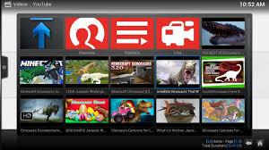 guide how to install youtube kodi addon