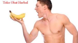 10 manfaat sehat buah pisang untuk vitalitas dan stamina pria