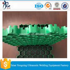 Plastic Pavers For Patio by Interlocking Plastic Paver Interlocking Plastic Paver Suppliers