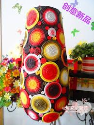 new clay creative handmade ceramic vase ornaments creative