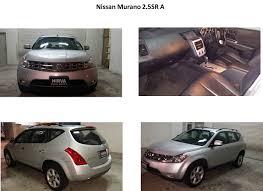 nissan singapore self drive rates cheap car rental singapore